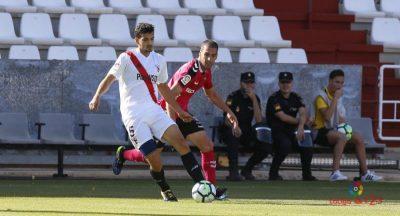 La falta de concentración condena al Sevilla Atlético en Albacete
