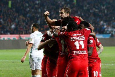 Los errores defensivos que condenaron al Sevilla
