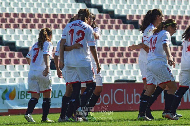 Dura derrota frente al Athletic en Lezama