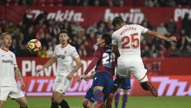 Un Ciudad de Valencia propicio para un Sevilla convulso