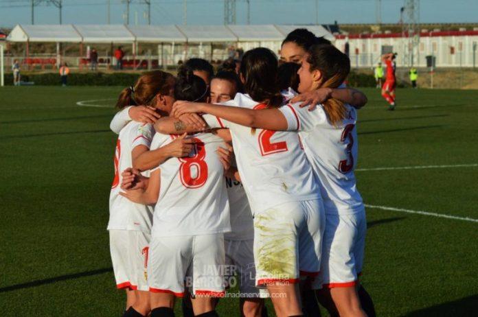 Vencer al Zaragoza para acercar la permanencia