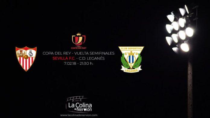 El billete a la final de Copa, prueba de fuego para Montella