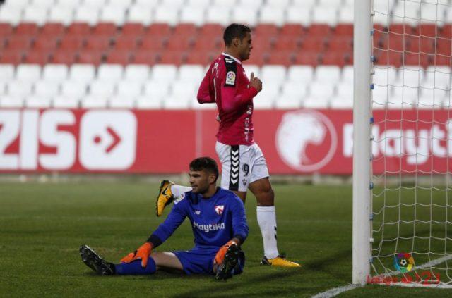 La historia interminable del Sevilla Atlético