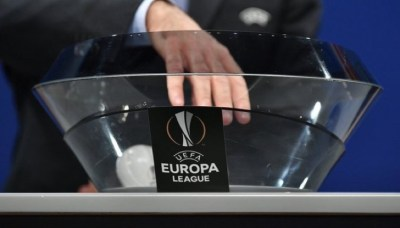 El Sevilla ya conoce los posibles rivales para la Q3