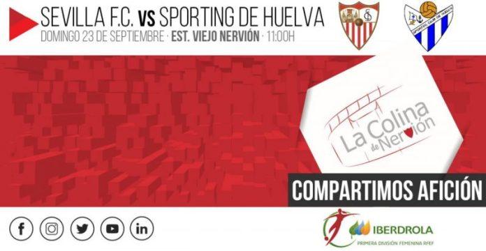 Aprovechar el buen estado anímico para ganar al SC Huelva