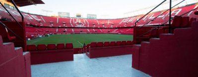 Participa Sevilla y la especulación del Sánchez-Pizjuán