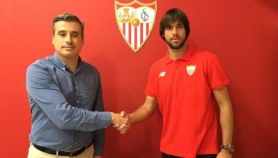 """Miguel Ángel Gómez: """"Monchi volverá al Sevilla, pero la posición en la que vuelva…"""""""
