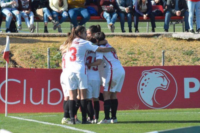 Día clave para el fútbol femenino, con el derbi en el horizonte