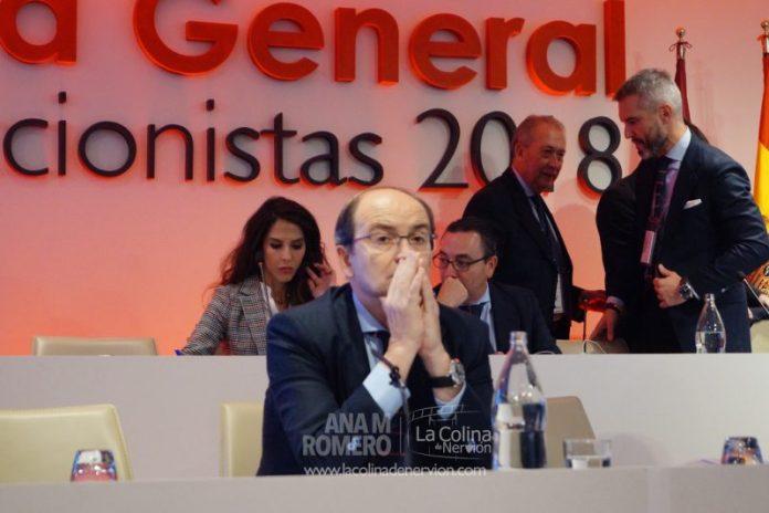 La Junta General, punto por punto