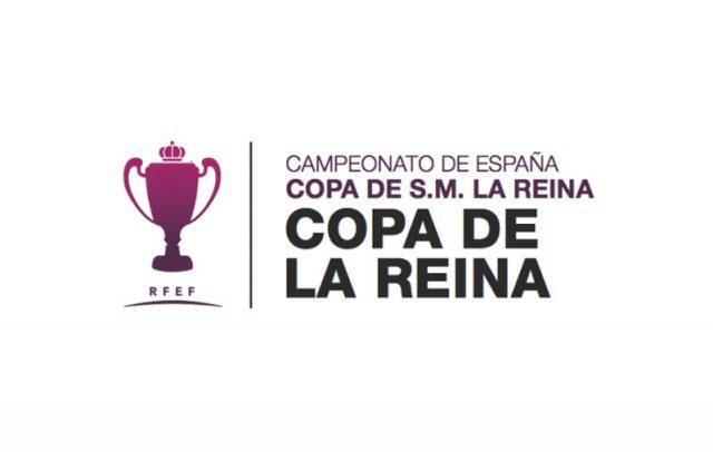 El Sevilla Femenino, en el sorteo de la siguiente ronda de Copa de la Reina