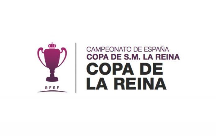 Sevilla FC Femenino copa de la reina noticias
