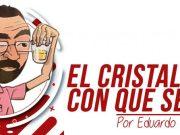 vacaciones amigos Sevilla Fútbol Club FC fernando alegría aficionados noticias silogismo estadios