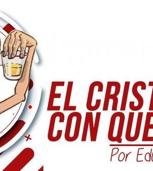 Sevilla FC fernando alegría aficionados noticias silogismo