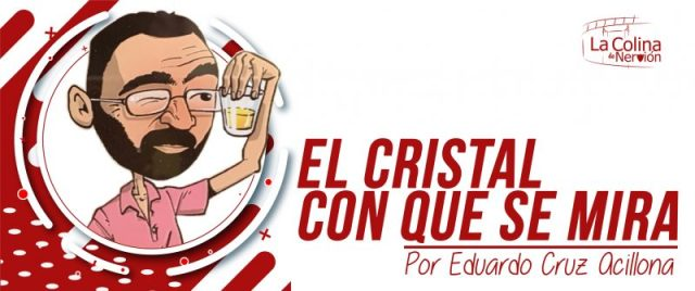 Sevilla FC fernando alegría aficionados noticias silogismo estadios