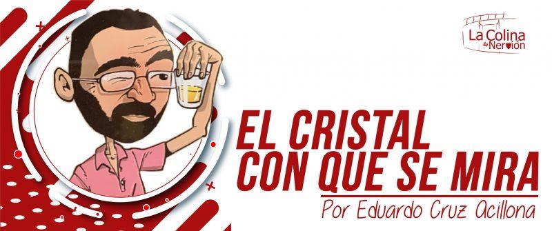 sevillista vacaciones amigos Sevilla Fútbol Club FC fernando alegría aficionados noticias silogismo estadios