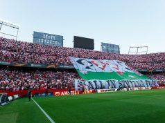 "05/05/2016 - Sevilla FC - FC Shakhtar Donetsk - 3:1"" by Aleksandr Osipov (CC BY-SA 2.0)"