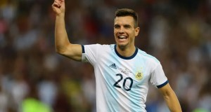 Lo Celso