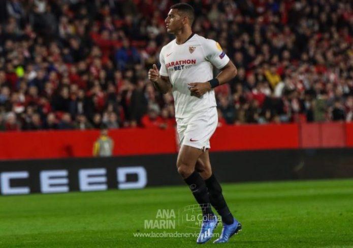 El Bayern de Múnich fija su punto de mira en Diego Carlos