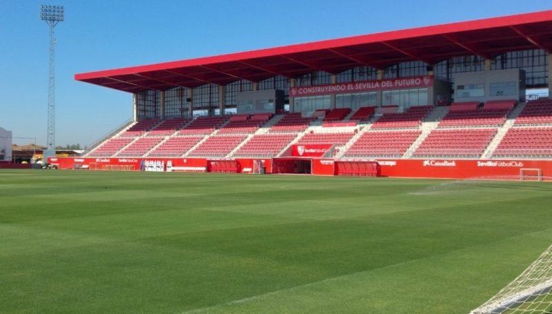 Sevilla FC Noticias