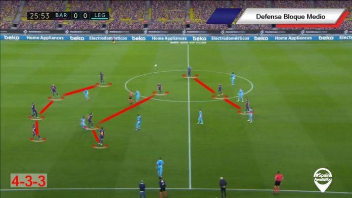 defensa-bloque-medio