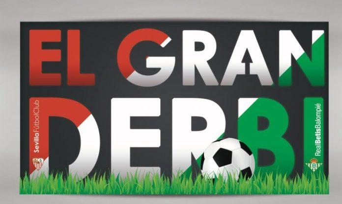 El Gran Derbi |Los diez jugadores del Sevilla FC que más lo han jugado