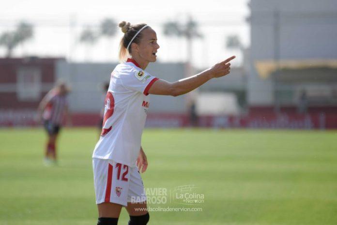 El Sevilla FC Femenino siembra dudas con su mal inicio de temporada