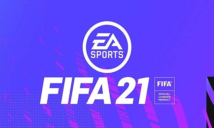 FIFA21_ea