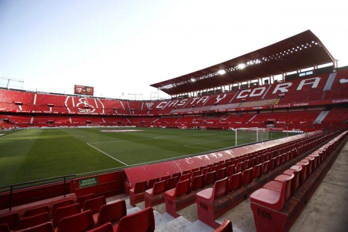 El Sevilla FC anuncia el carnet simbólico de la temporada