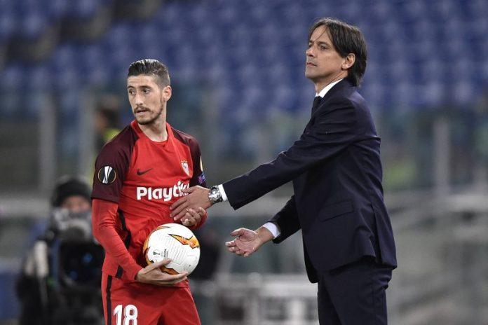 Colocan al Sevilla FC tras un sustituto para Lopetegui