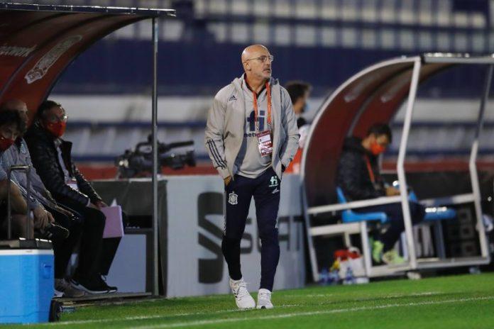 noticias Sevilla FC Athletic Club