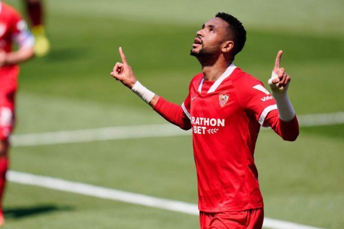 El Sevilla FC le da a su afición permiso para soñar
