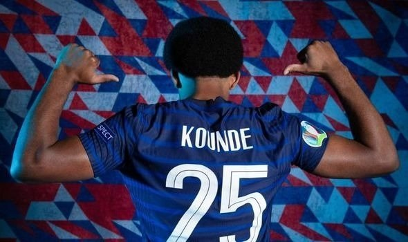 Las cifras del Chelsea para convencer a Jules Koundé