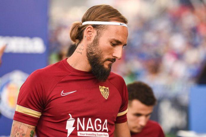 El Espanyol busca la manera de hacerse con Gudelj