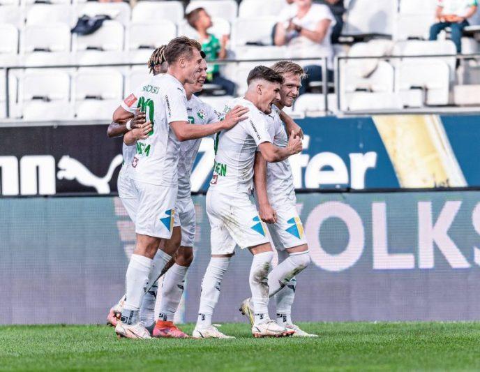 uefa champions league salzburgo sevilla fc noticias