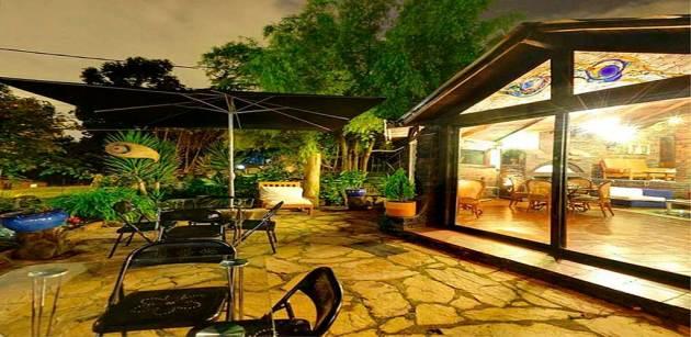 https://i2.wp.com/www.lacolinahotelcottage.com/wp-content/uploads/2017/02/10-LA-COLINA-Hotel-Cottage-Bogota-Campestre.jpg?w=630