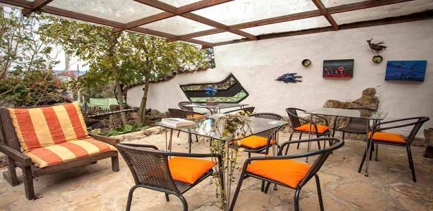 https://i2.wp.com/www.lacolinahotelcottage.com/wp-content/uploads/2017/02/42-LA-COLINA-Hotel-Cottage-Bogota-Campestre.jpg?w=630