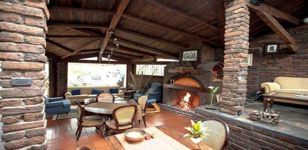 https://i2.wp.com/www.lacolinahotelcottage.com/wp-content/uploads/2017/02/46-LA-COLINA-Hotel-Cottage-Bogota-Campestre.jpg?w=630
