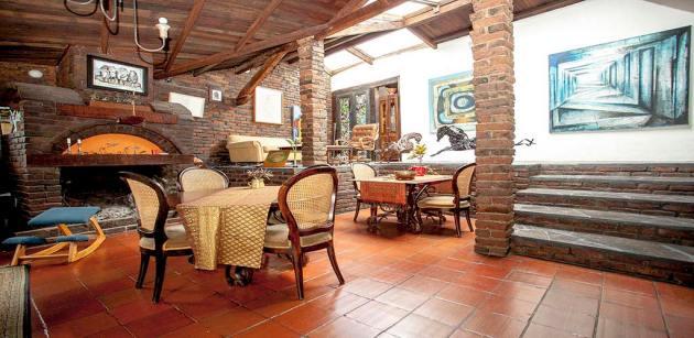 https://i2.wp.com/www.lacolinahotelcottage.com/wp-content/uploads/2017/02/50-LA-COLINA-Hotel-Cottage-Bogota-Campestre.jpg?w=630