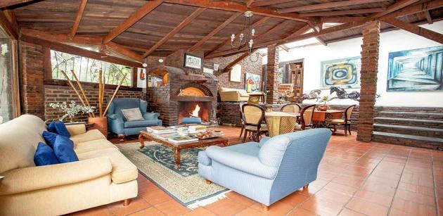 https://i2.wp.com/www.lacolinahotelcottage.com/wp-content/uploads/2017/02/51-LA-COLINA-Hotel-Cottage-Bogota-Campestre.jpg?w=630