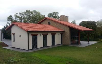 Conceptos de Passivhaus (4) – La Colondra en la TPA