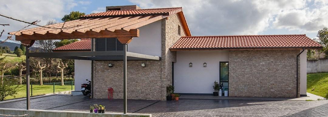 Passivhaus Gijón