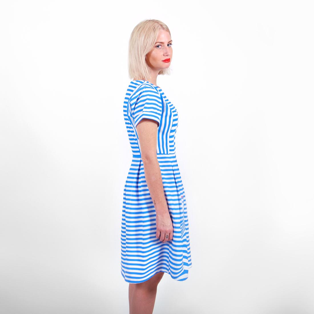 DL-dress1