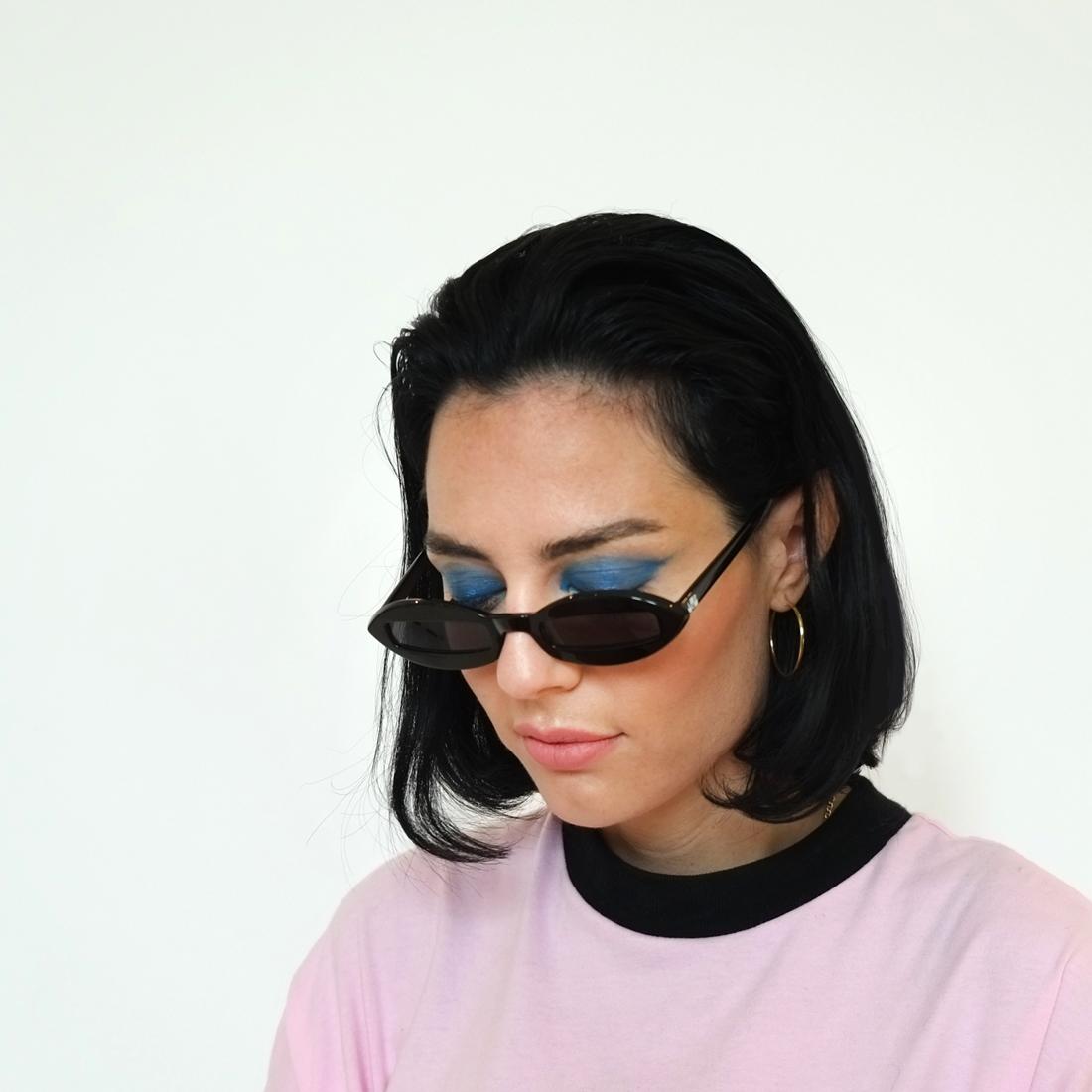 glassesblack1