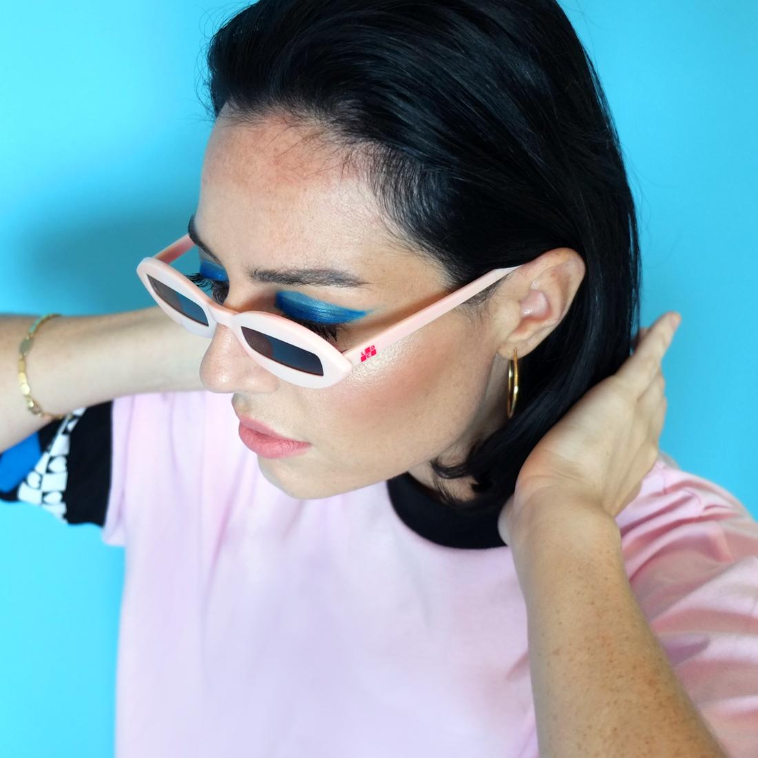 glassespink2