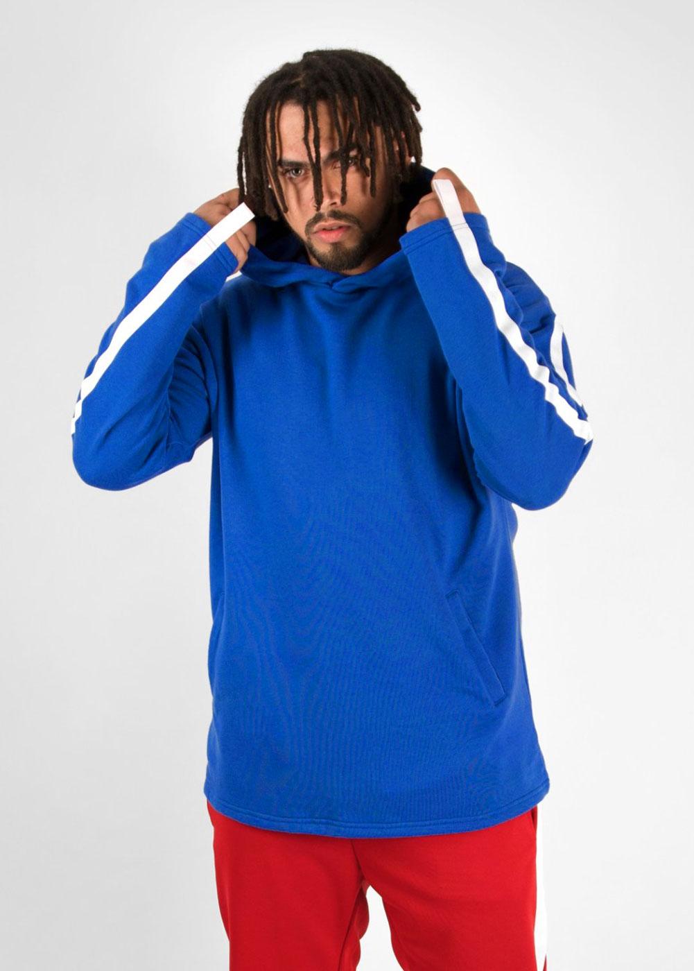 M_hoodie.
