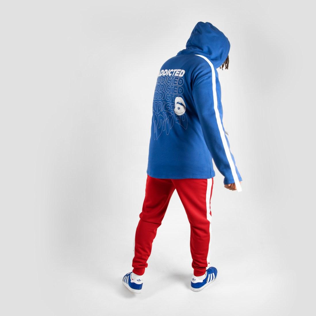 M_hoodie5