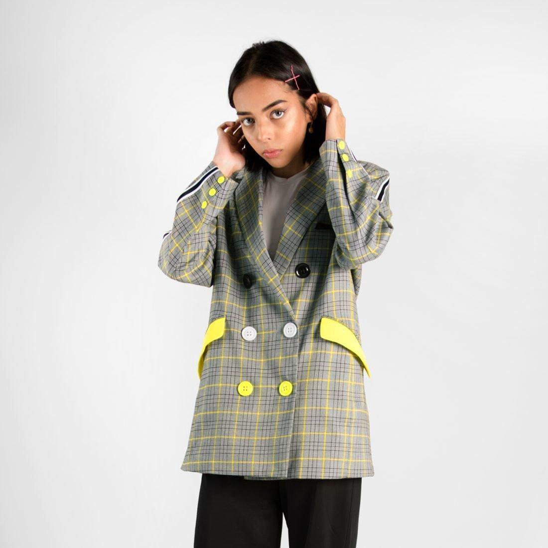 W_jacket-1100×1100.-1100×1100