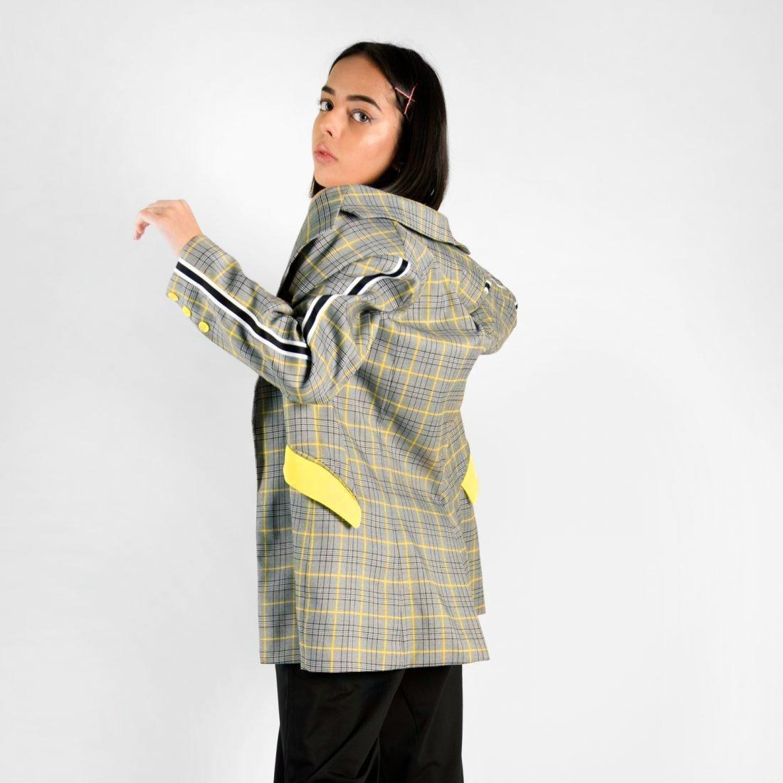 W_jacket4-1100×1100