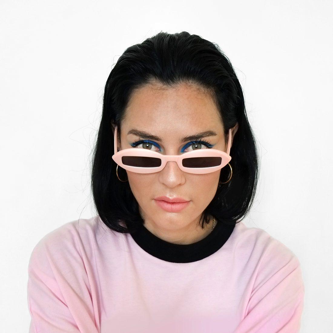 glassespink-1100×1100.