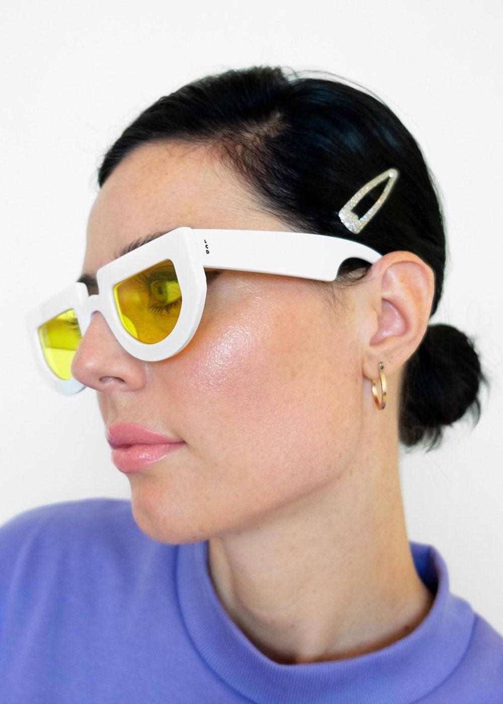 LCDglasses_yellow1.